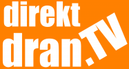 direktdran.TV