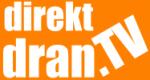 cropped-direktdran-logo-517.png