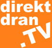 direkt dran.TV