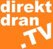 cropped-dd-logo.png