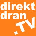 """Goldene Henne 2018"": Votingstart für neue Kategorie #onlinestars"