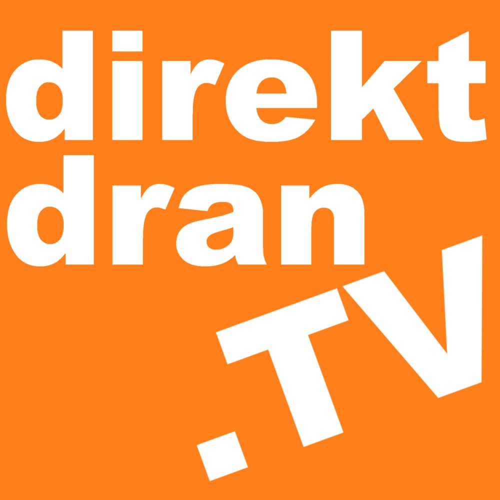 Der WDR auf der Berlinale 2020