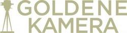 """GOLDENE KAMERA 2020: Iris Berben erhält den Preis als """"Beste Schauspielerin"""""""