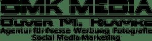 logo-2017_neu_schwarz