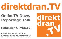 Ulrich Wickert Preis für Kinderrechte 2020 – jetzt bewerben!