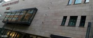 Rathaus Galerie 2017