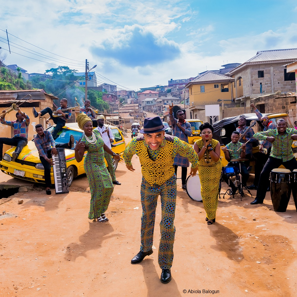 BANTU by Abiola Balogun_.jpg