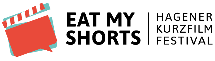 EAT_MY_SHORTS_FESTIVAL_LOGO_RGB_WEBSITE_RETINA