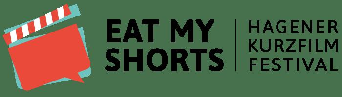 EAT_MY_SHORTS_FESTIVAL_LOGO_RGB_WEBSITE_RETINA
