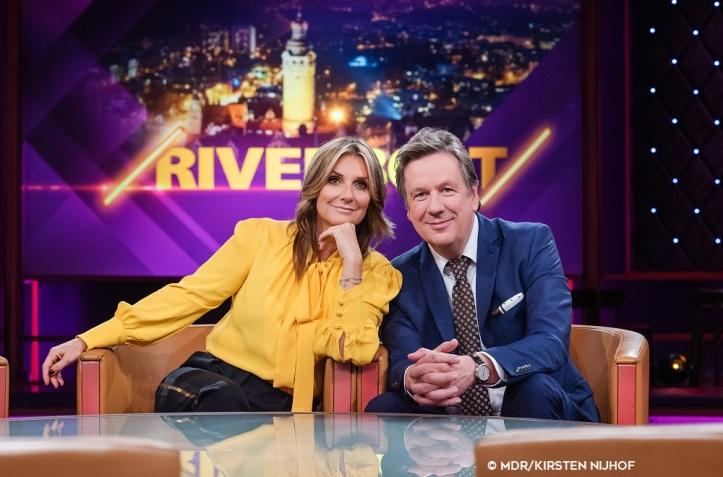 1_Riverboat_2018_Foto_MDR_Kirsten_Nijhof.jpg