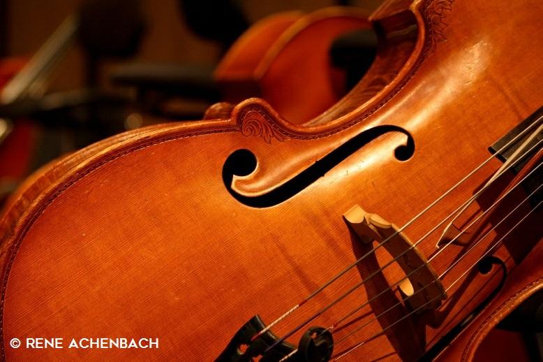 PhilSW_(c) ReneAchenbach.jpg
