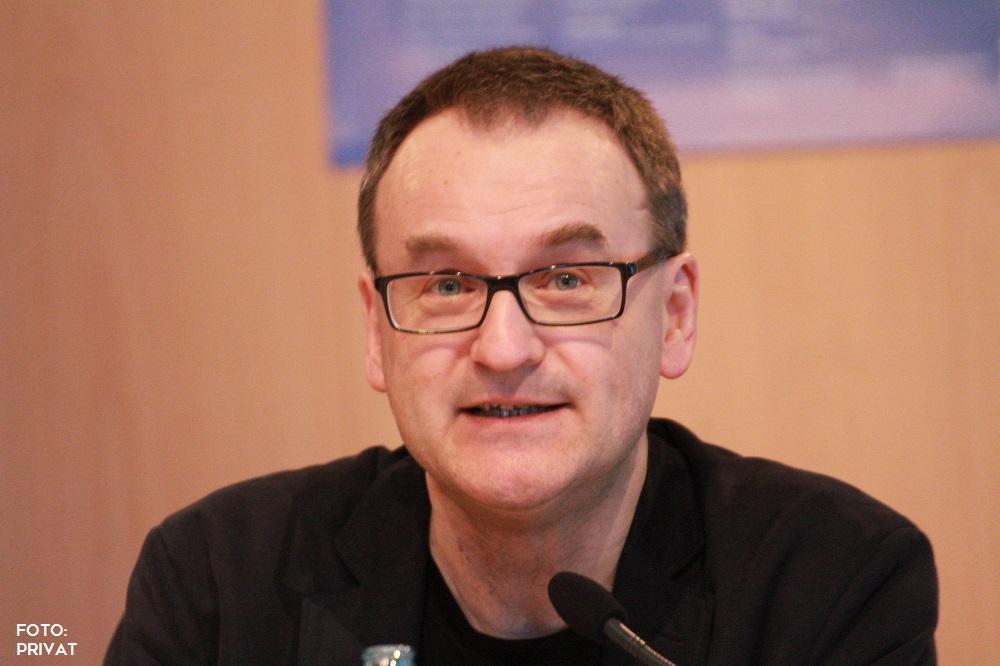 Jan Koneffke (c) Privat.jpg