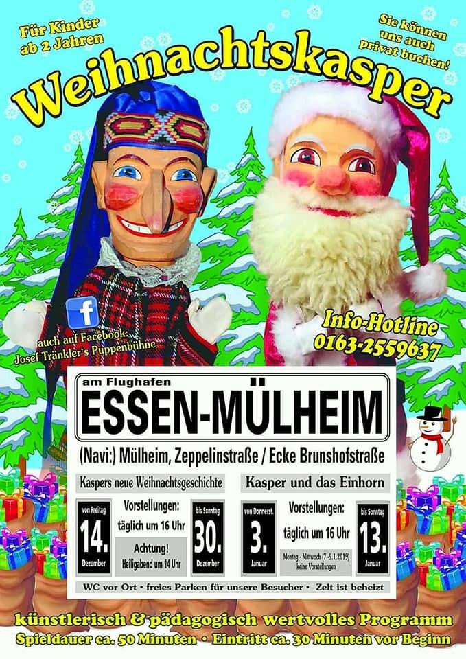 Plakat W
