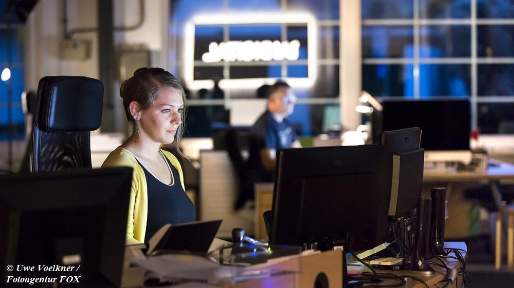 Arbeitszeiten der Zukunft – flexibel um jeden Preis?