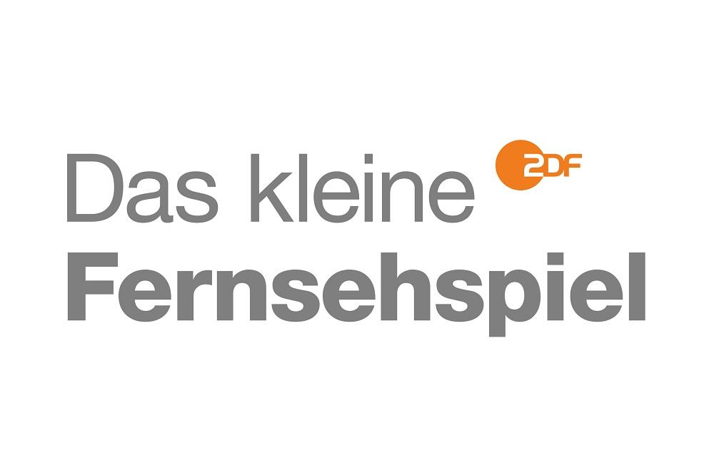 Zwei ZDF-Koproduktionen mit Max-Ophüls-Preis ausgezeichnet