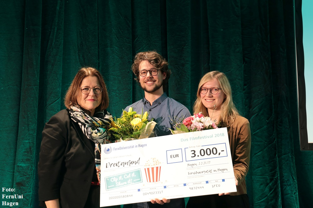 FernUniversität-Filmfestival-2019-Erster-Preis.jpg