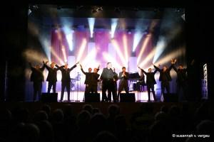 pressefoto_12-tenors-01-2011-p4d-143