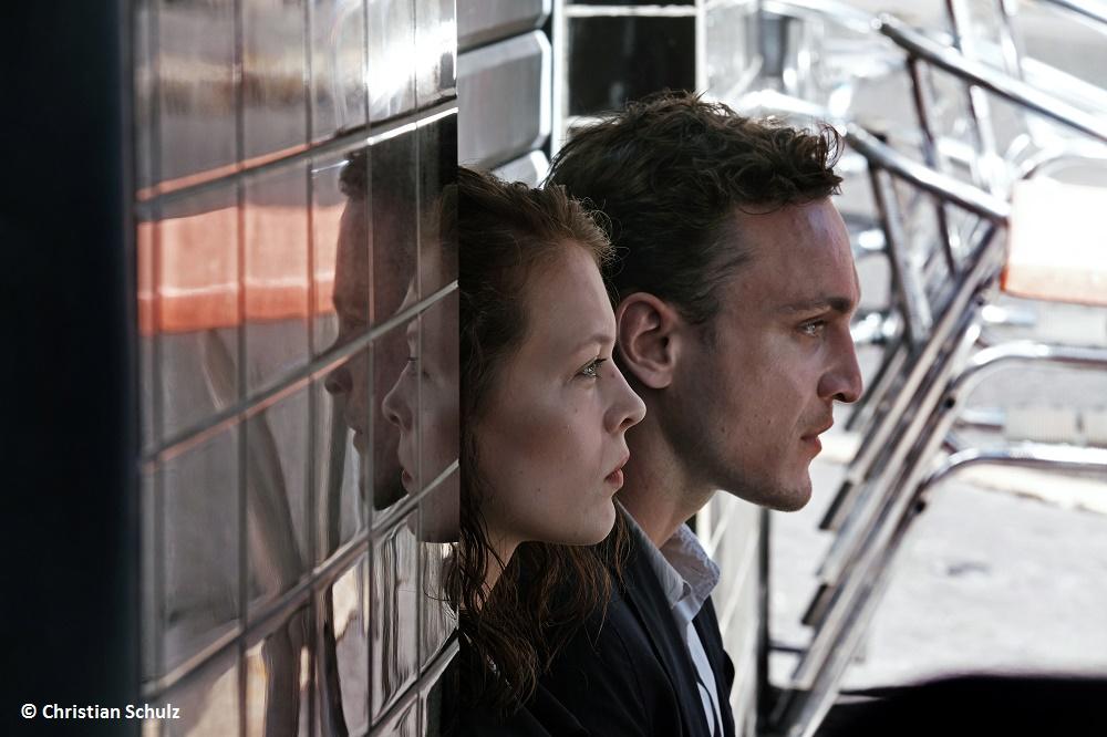 ZDF-Produktionen für Deutschen Filmpreis LOLA nominiert