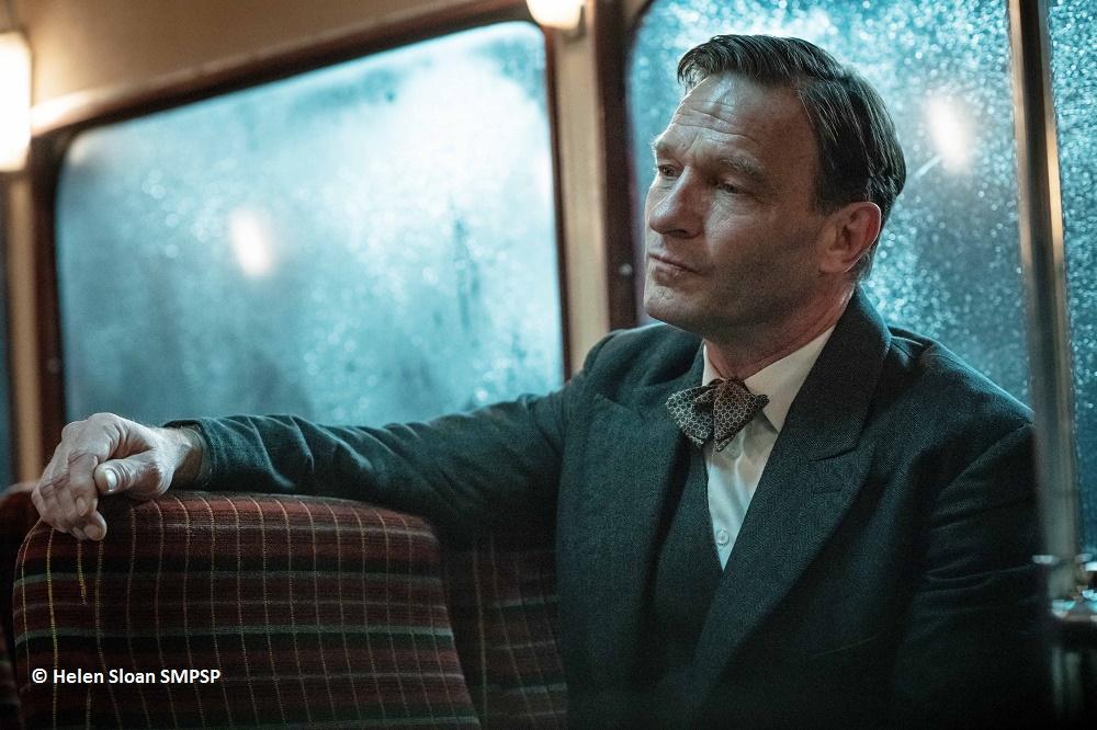 """ZDF und BBC 2 koproduzieren deutsch-britisches Drama """"The Children"""" mit Thomas Kretschmann"""