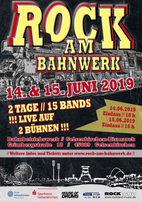K800_rock am bahnwerk 2019_FB.JPG