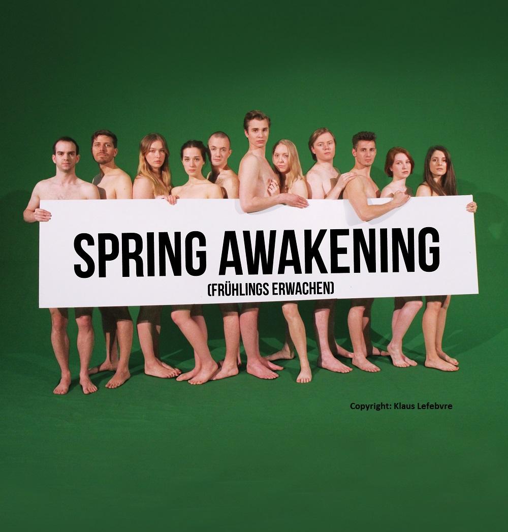 SpringAwakening