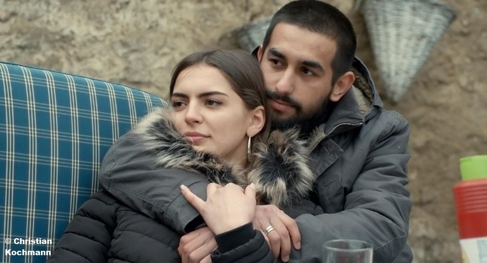 """Preisgekröntes Drama """"Oray"""" im Kleinen Fernsehspiel des ZDF"""
