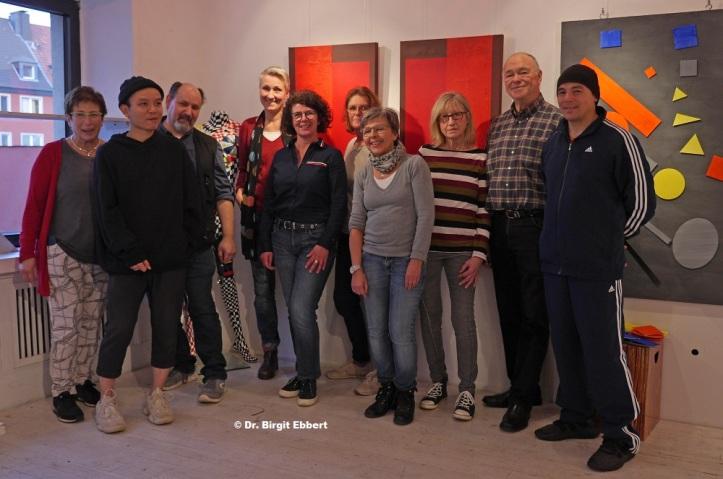 KAH_3-11-2019_c-Birgit-Ebbert