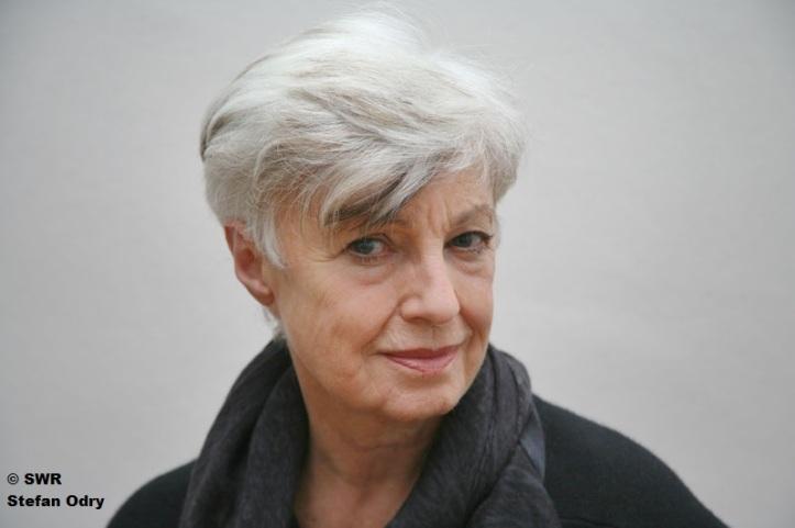 Deutscher Hörspielpreis für Nicole Heesters