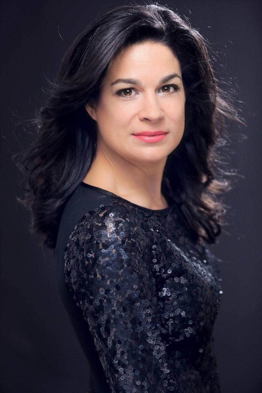 2019_Caroline Kiesewetter_Presse_1
