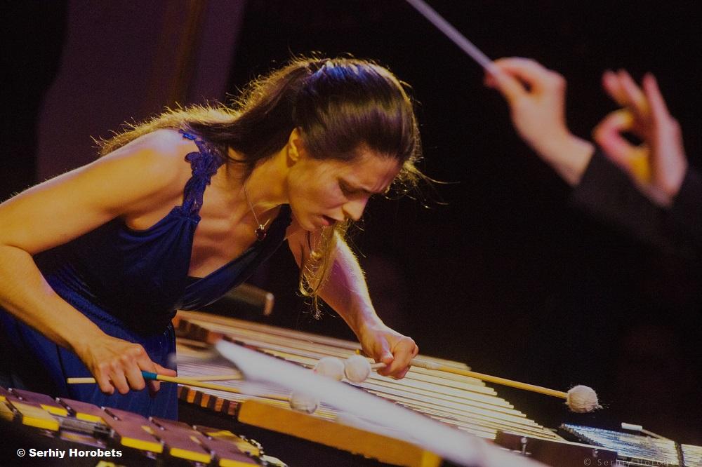Viertes Sinfoniekonzert des Philharmonischen Orchesters Hagen