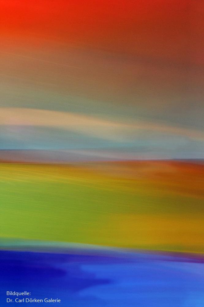 """""""PhotograWie  – Photographische Wirklichkeiten konkret"""""""