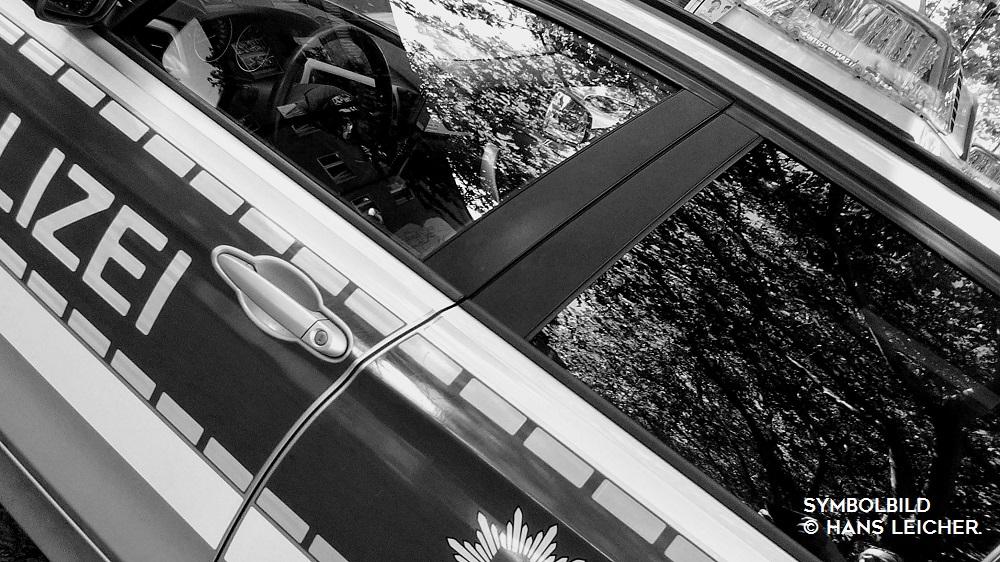 Beginn der Motorradsaison – Die Polizei rät besonders wegen der aktuellen Coronakrise zur Vorsicht und Mäßigung