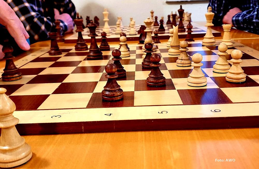 Schach_Schultenhof