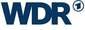 #herzleuchten: WDR-Mitmachaktion zeigt Herz und lässt Fenster erstrahlen