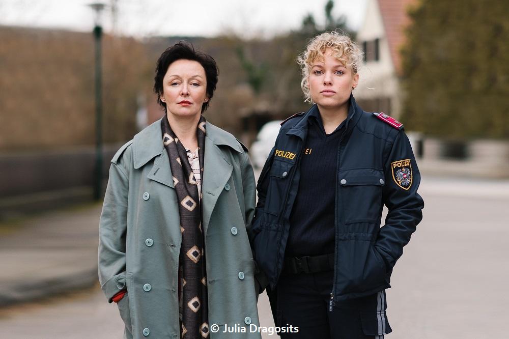 """Landkrimi """"Vier"""" entsteht als ZDF-Koproduktion"""
