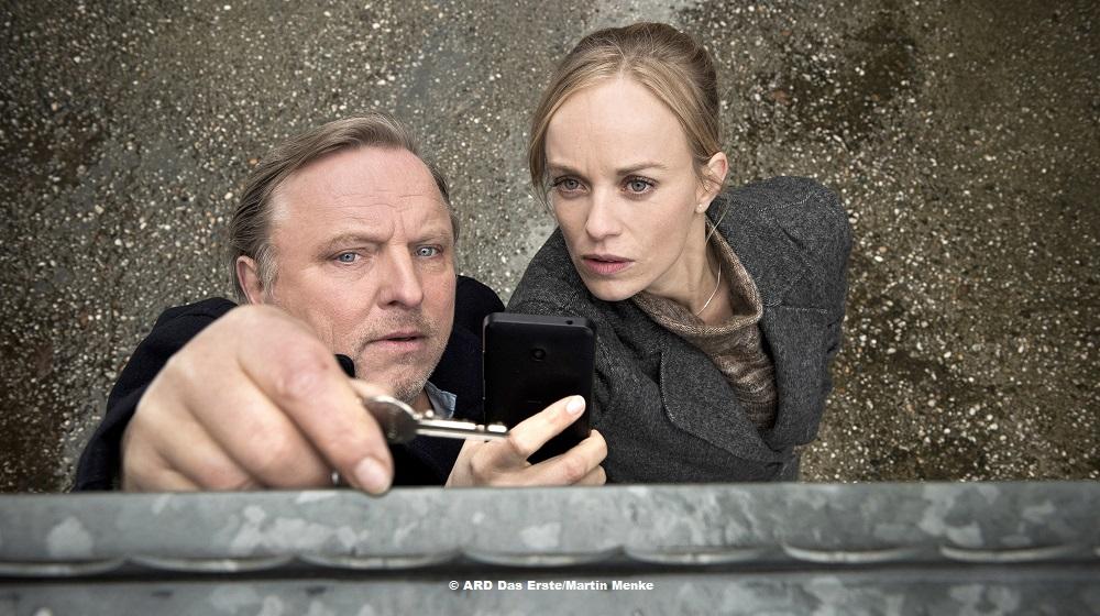 """""""Fangschuss"""" – der Gewinner der zweiten """"Tatort""""-Voting-Woche"""