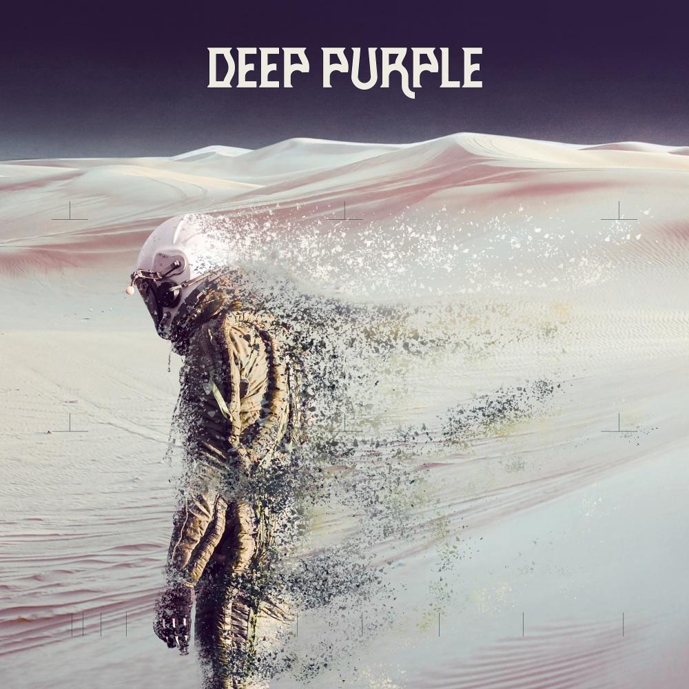 Deep Purple_Whoosh!_cover_2000x2000