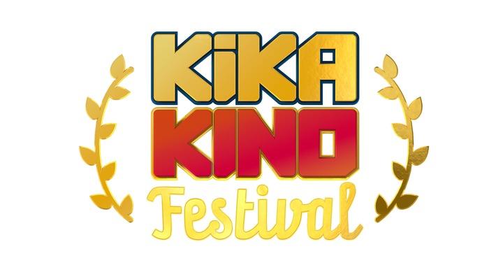 """""""KiKA KINO Festival"""" ab 1. August"""