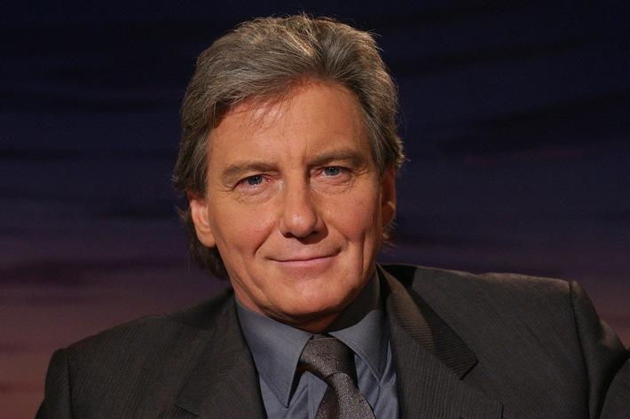 Der Kulturjournalist Volker Panzer ist tot