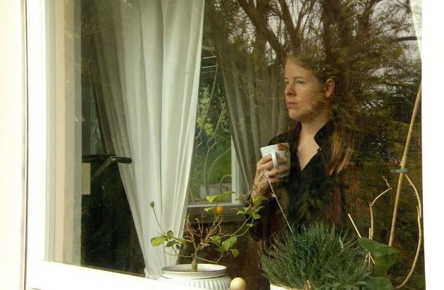 """Zuhälterei im Namen der Liebe: """"37°""""-Reportage über Loverboys"""