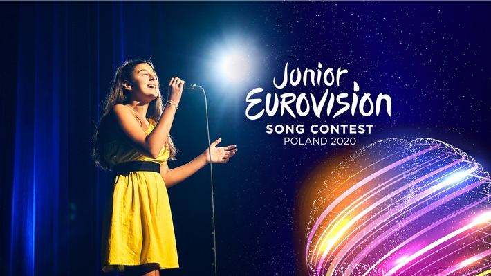 """Susan (13) fährt mit """"Stronger with you"""" zum Junior ESC"""
