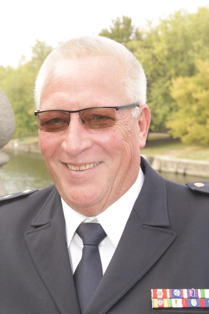 VdF-NRW: Einsatzrisiko der Feuerwehr sofort minimieren